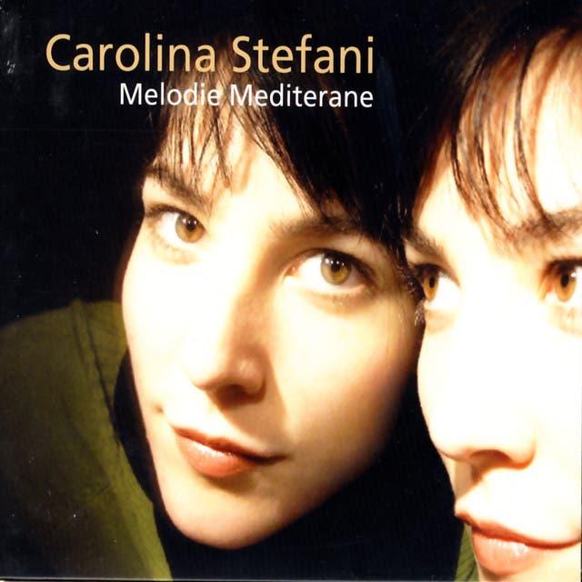 Carolina Stefani