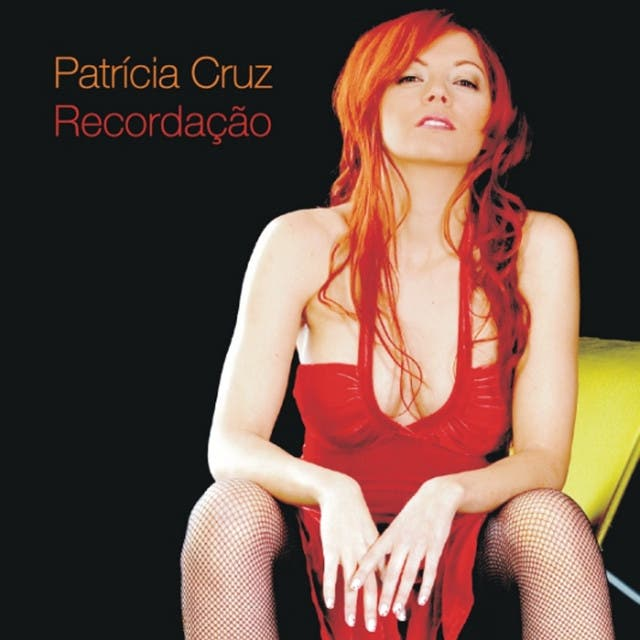 Patricia Cruz