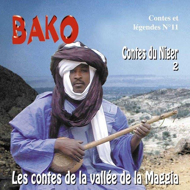 Contes De La Vallée De La Maggia, Vol. 2