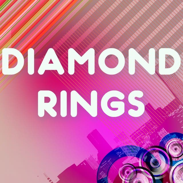 Diamond Rings (A Tribute To Chipmunk And Emeli Sande)