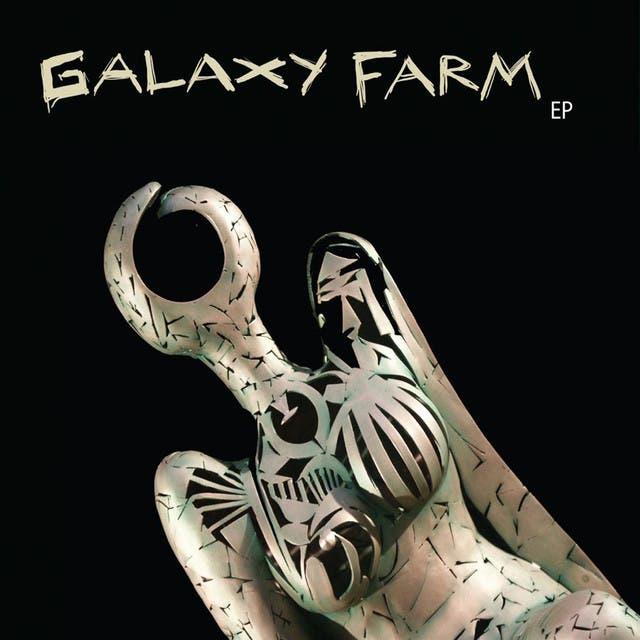 Galaxy Farm