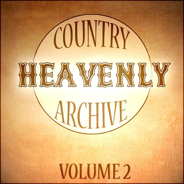 Country Heavenly Archive Vol 2