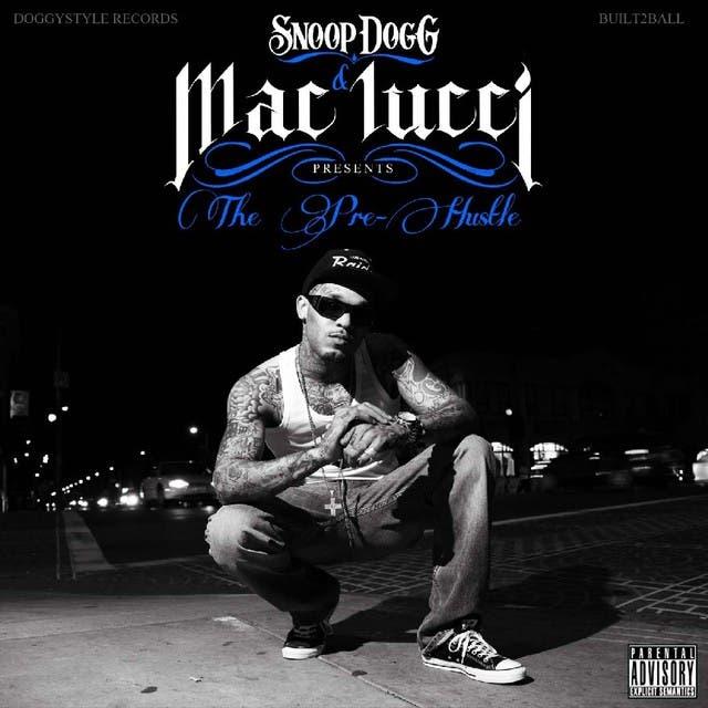 Mac Lucci