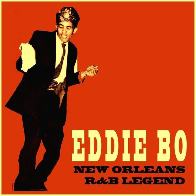 Eddie Bo image
