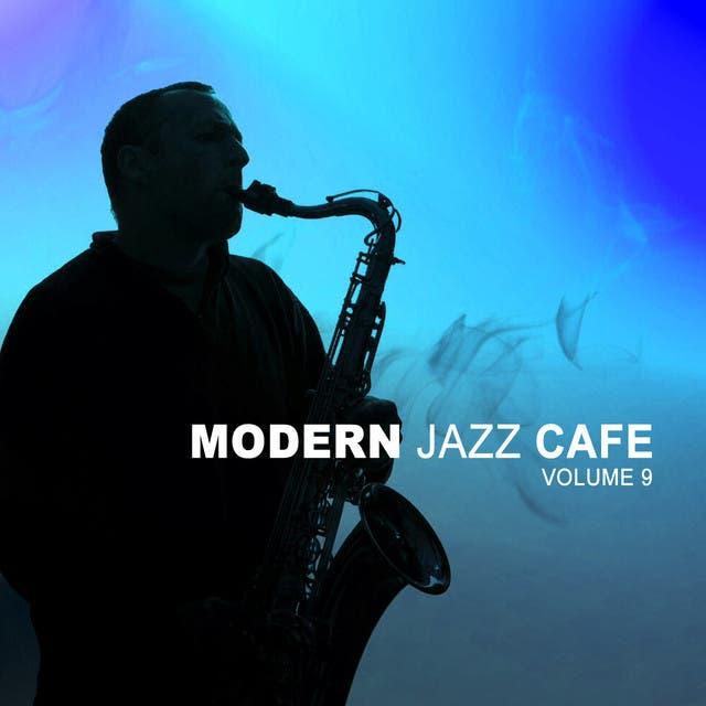 Modern Jazz Cafe Vol. 9