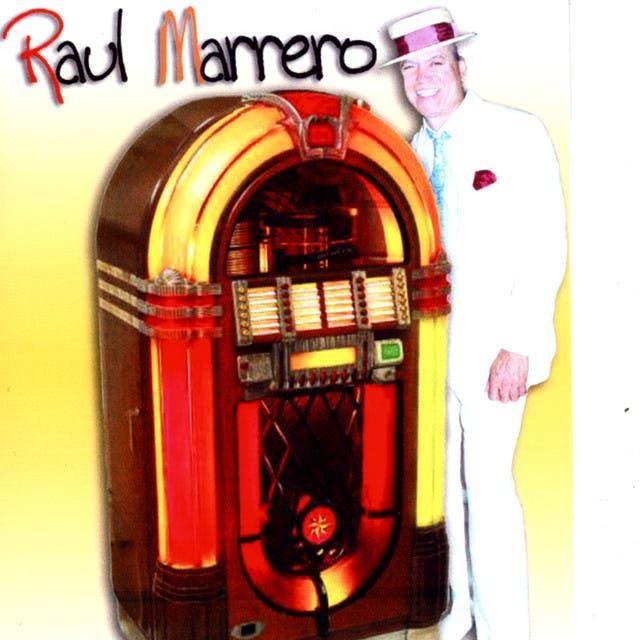 Raul Marrero