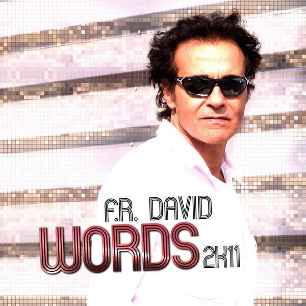 F. R. David