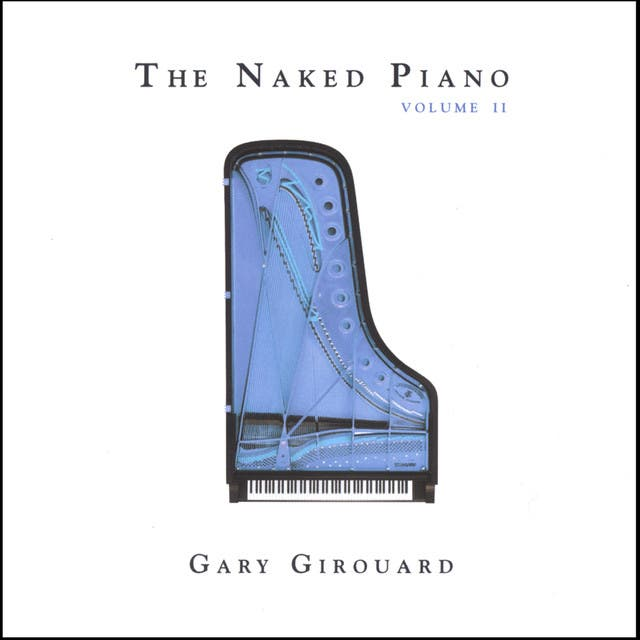 Gary Girouard