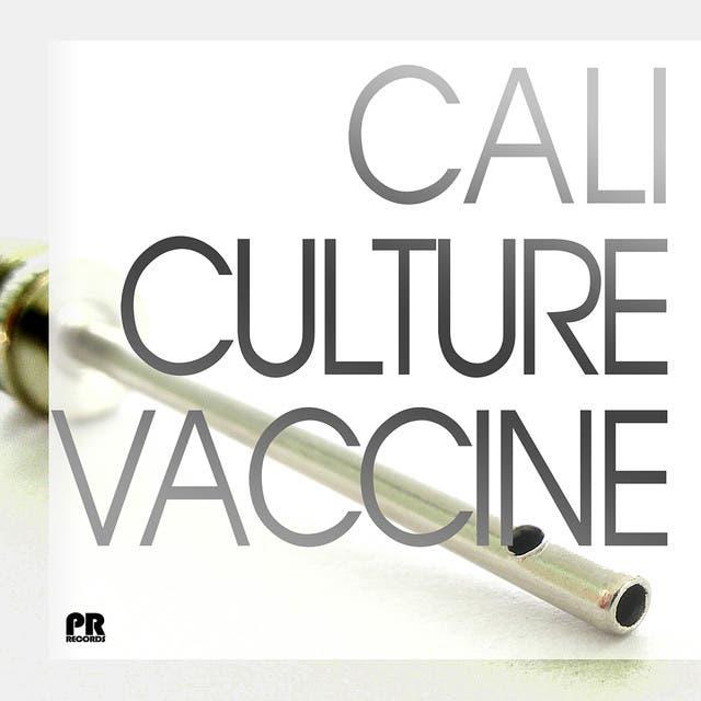 Cali Culture