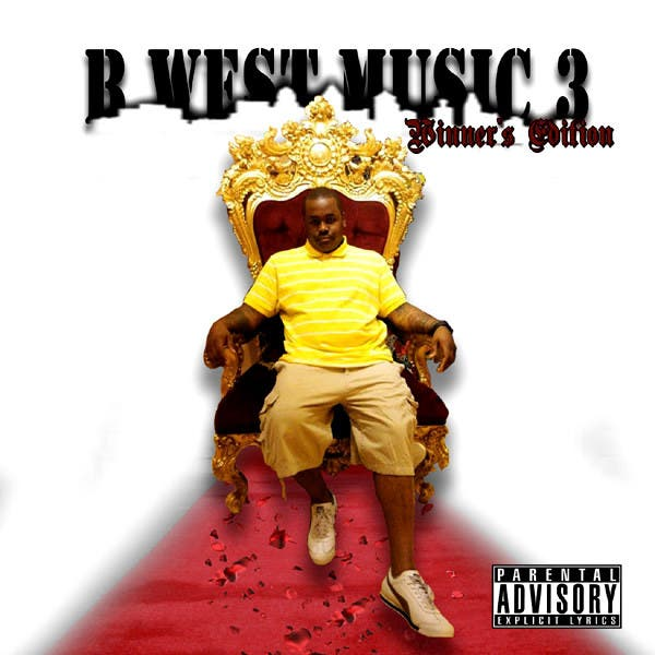 B. West Music 3: Winner's Edition
