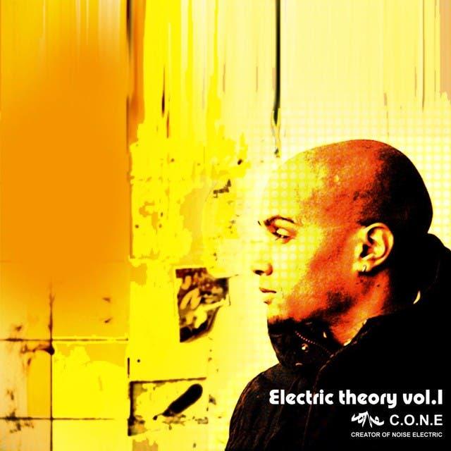 Electric Theory Vol. I