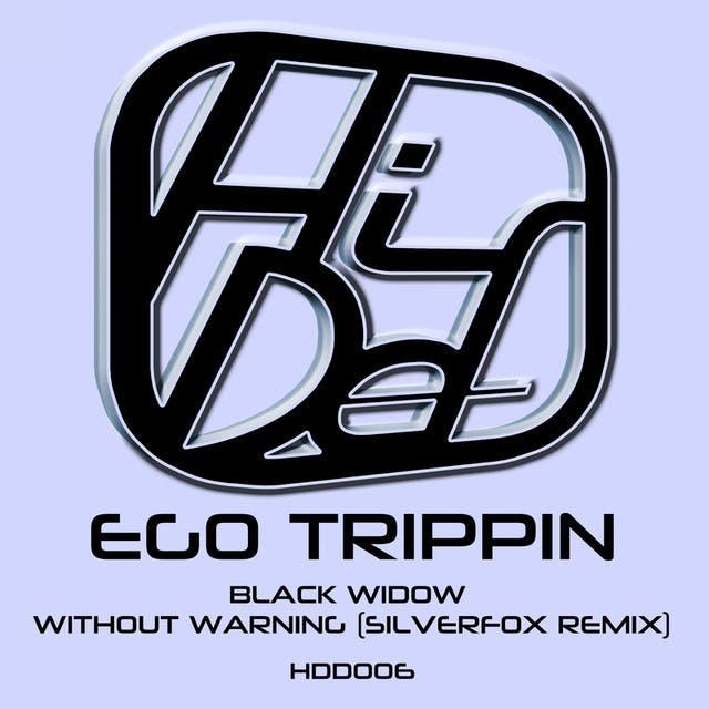 Ego Trippin