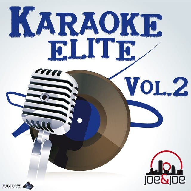 Karaoke Soundtrack - Originally Performed By Lenny Kravitz