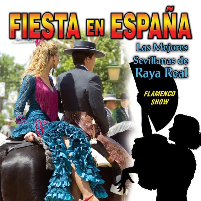 Raya Real & Spanish Folklore