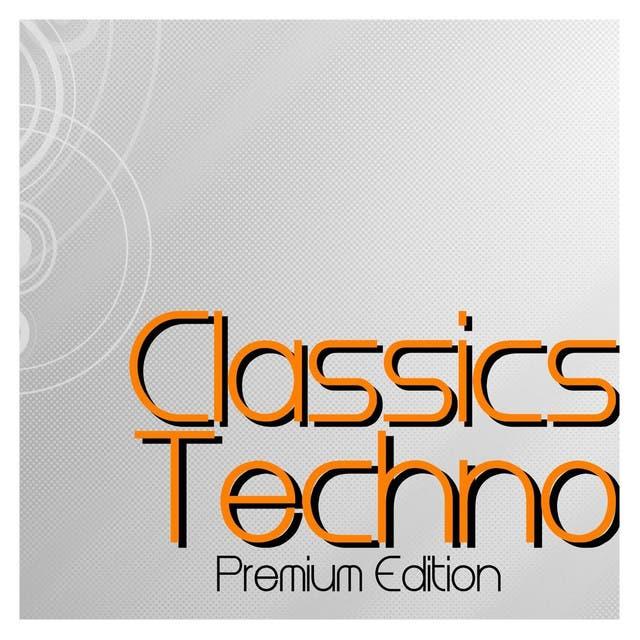 Classics Techno (Premium Edition)