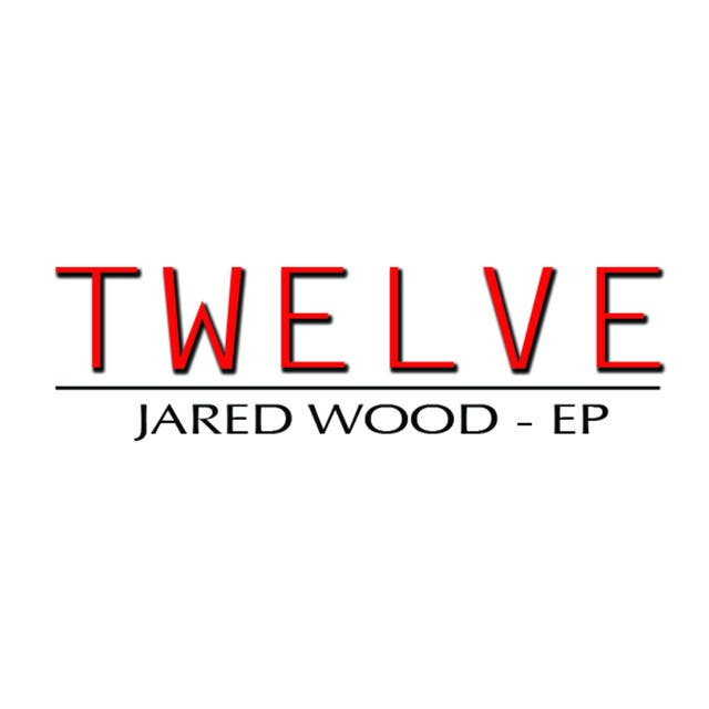 Jared Wood