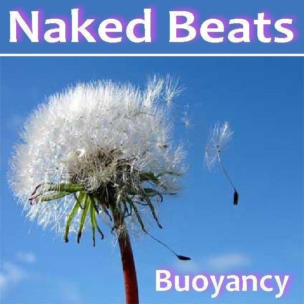 Naked Beats image