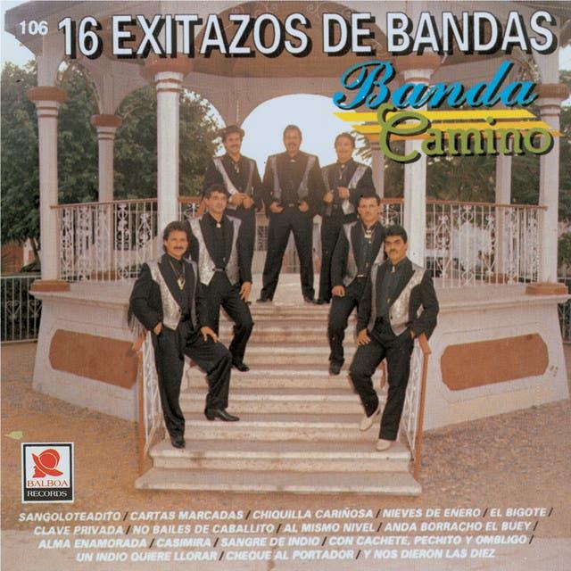 Banda Camino