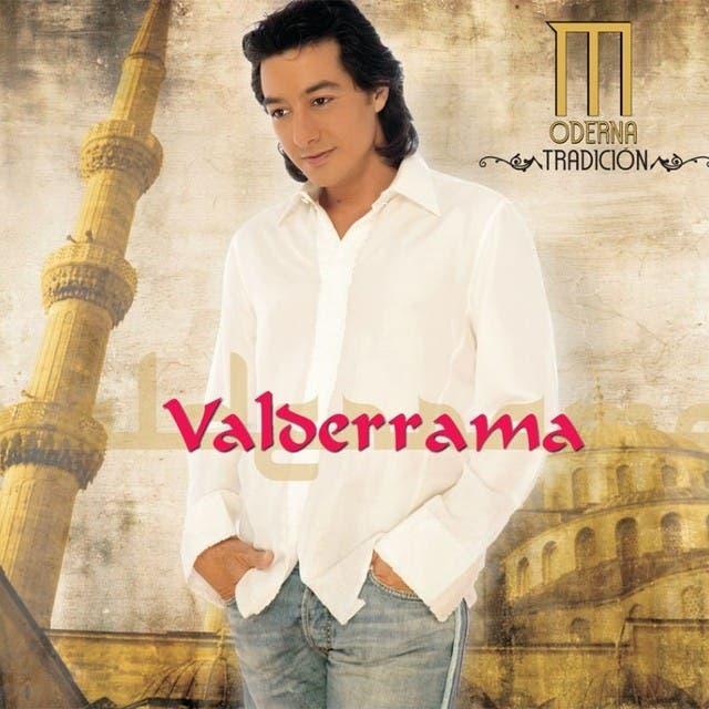 Valderrama image