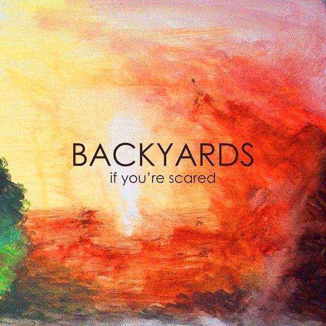 Backyards image