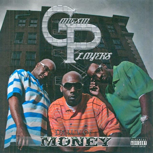 Gangsta Players