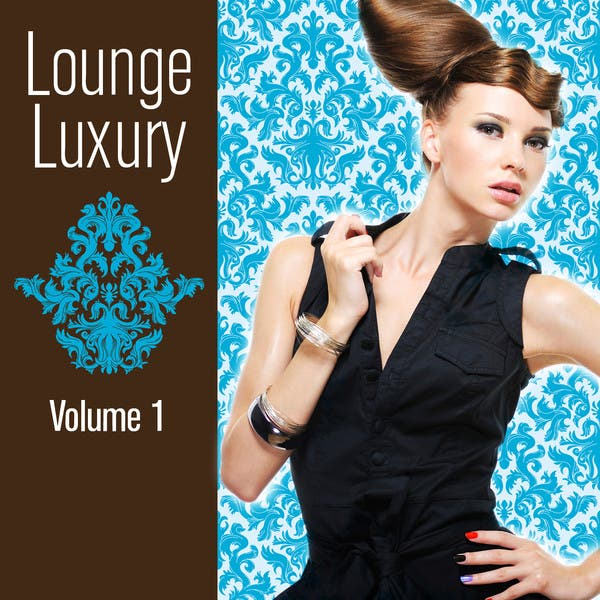 Lounge Luxury Vol.1