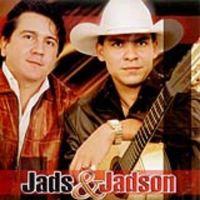 Jads & Jadson Vol. 3