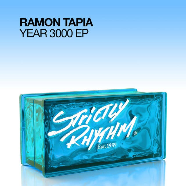 Year 3000 EP