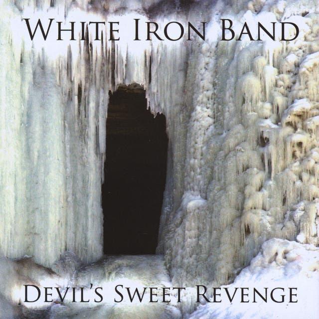 White Iron Band
