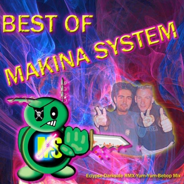 Makina System