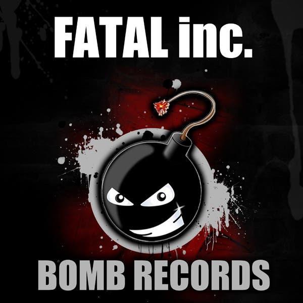 Fatal Inc.