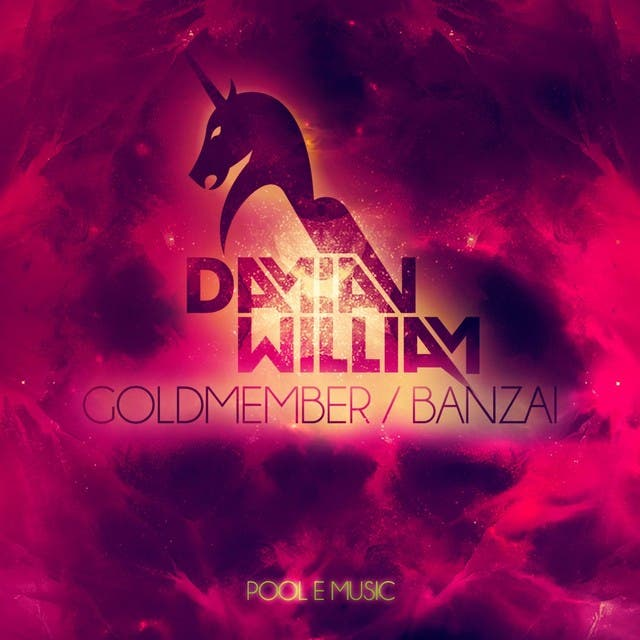 Damian William