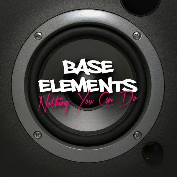 Base Elements
