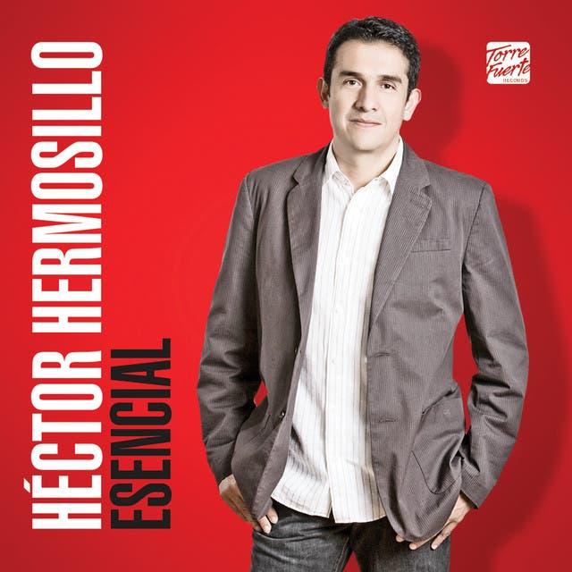 Héctor Hermosillo