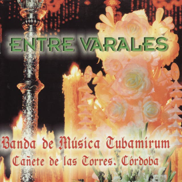 Banda De Música Tubamirum