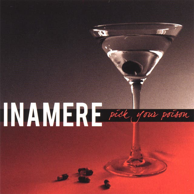 Inamere