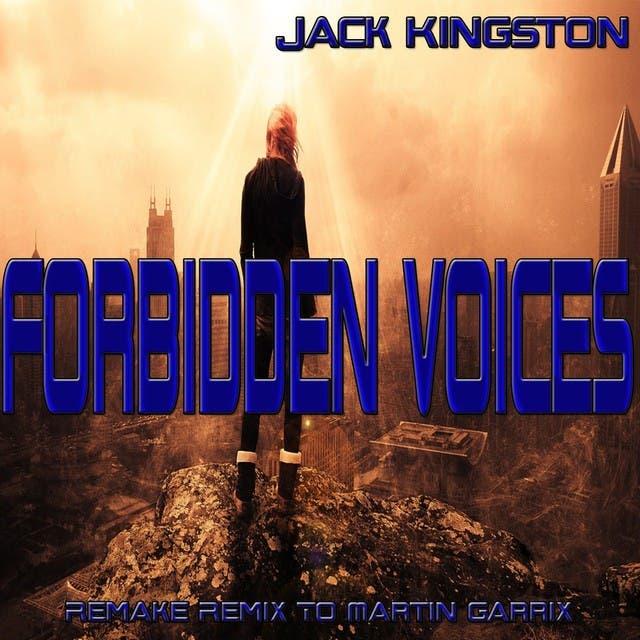 Jack Kingston image