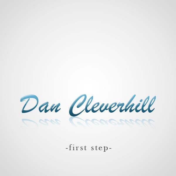 Dan Cleverhill