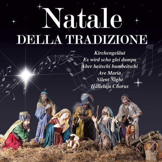 Natale Della Tradizione