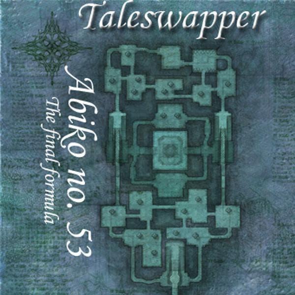 Taleswapper
