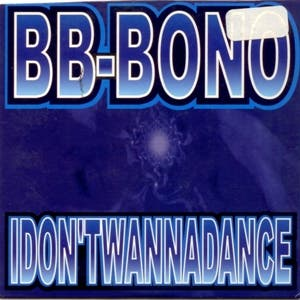 BB Bono