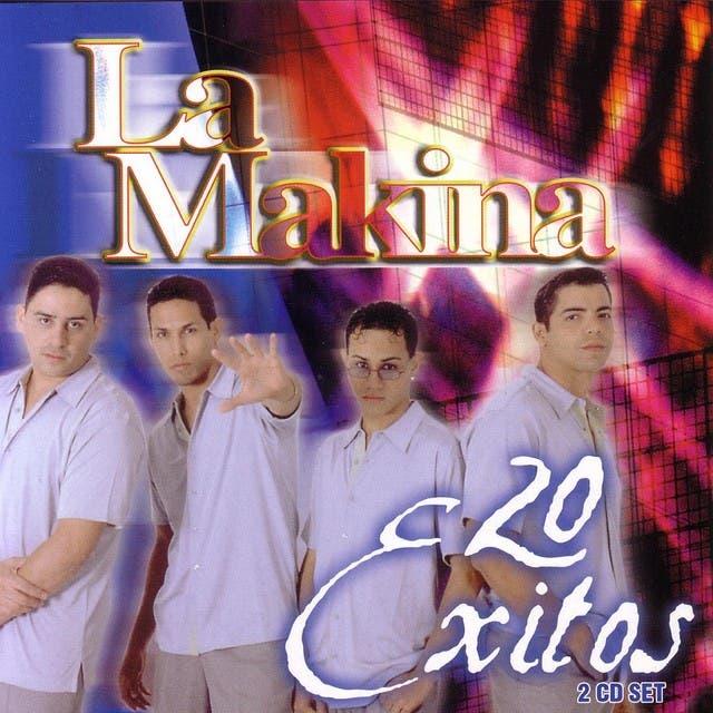 La Makina image