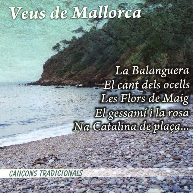 Veus De Mallorca