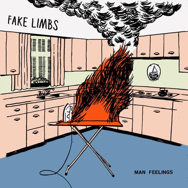 Fake Limbs