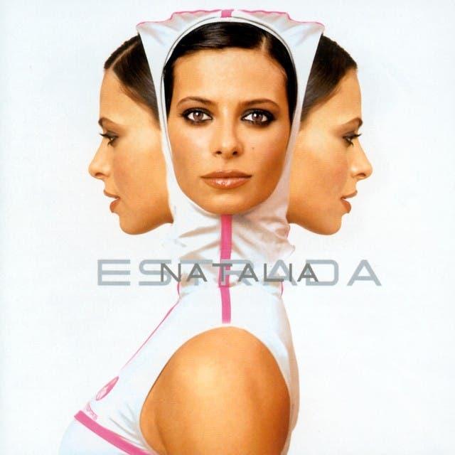Natalia Estrada image