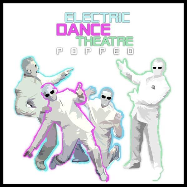 Electric Dance Theatre