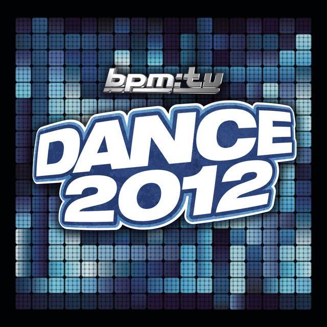BPM:TV Dance 2012
