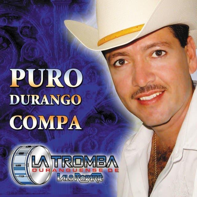 Lalo Rodarte