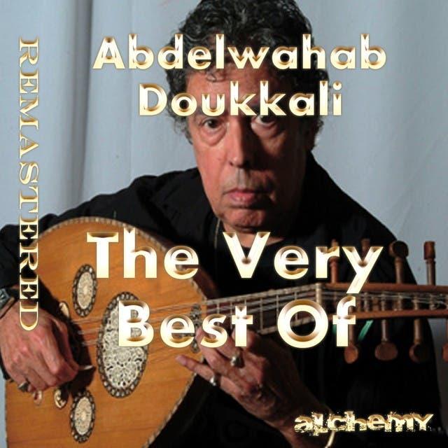 Abdelwahab Doukkali image
