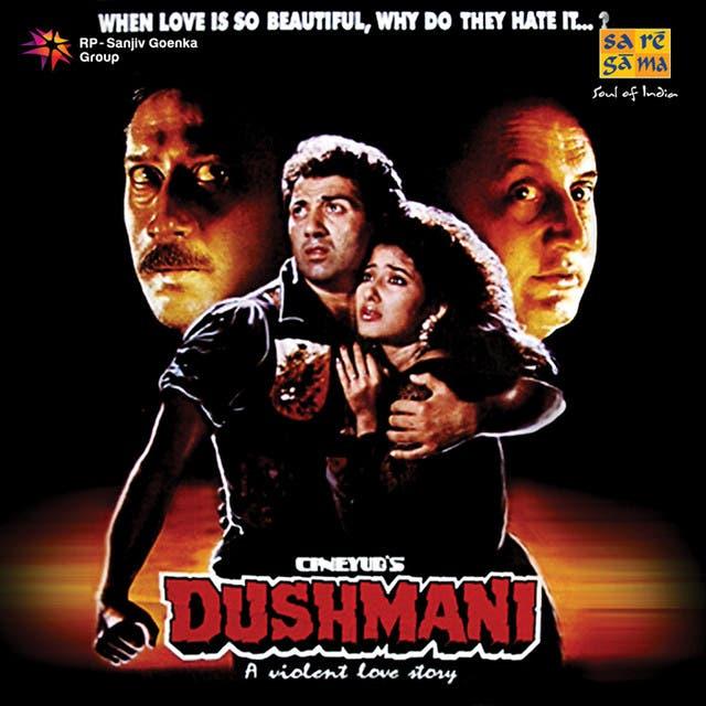 Dushmani